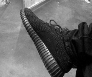 adidas, pretty, and yeezy image