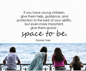 child, children, and inspirational image