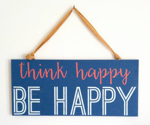 etsy, teen room, and inspirational quotes image