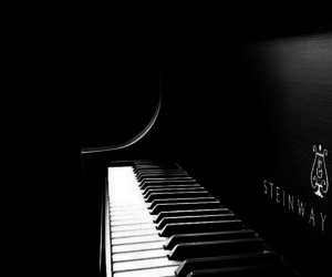 company, Grand Piano, and steinway & sons image