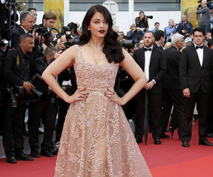 cannes 2016 image