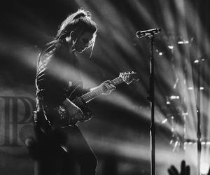 pvris, alternative, and music image