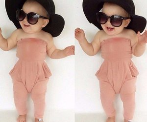 lady, little, and little#baby#princess image