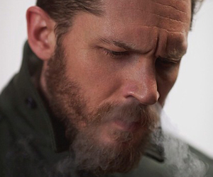 tom hardy, actor, and Hot image