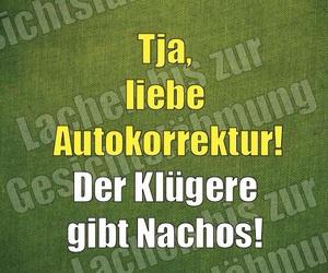 deutsch, german, and lol image