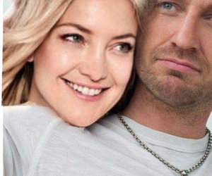 kate hudson, fanmade, and manip image