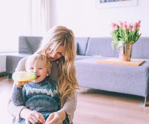 atticus, baby, and child image