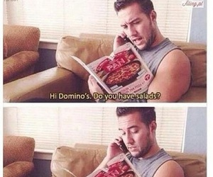 accurate, pizza, and tumblr image