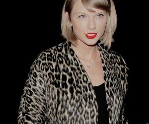 Taylor Swift, fashion, and Swift image