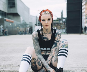 grace neutral image