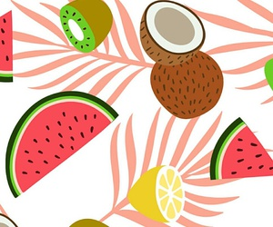 fruit, pattern, and texture image