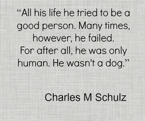 animals, dogs, and quote image