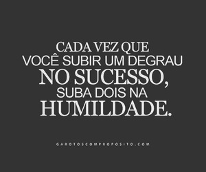 quotes, frases, and sucesso image