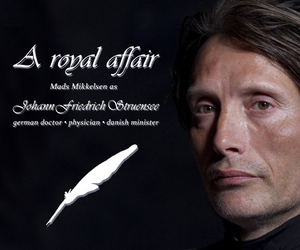 cheekbones, beautiful men, and mads mikkelsen image