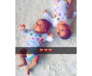 babies, baby, and babyboy image