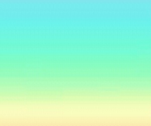 colorful, gradient, and pink image