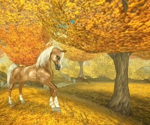 star stable, star stable online, and sso image