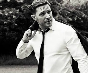 handsome, tom hardy, and perfect image