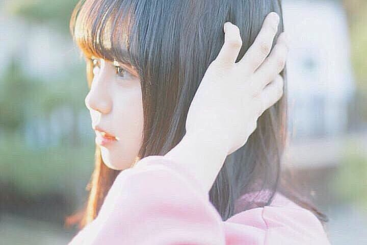 korea and オルチャン image