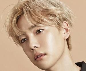 jinwoo, winner, and kpop image