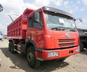 faw spare parts, faw truck parts, and faw truck china image