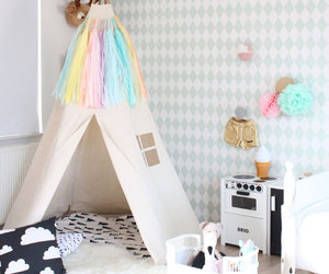 etsy, wigwam, and indoor tent image
