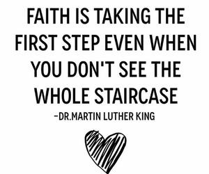 faith, god, and inspiration image