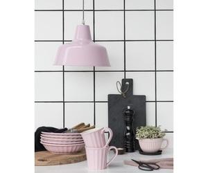 colour, kitchen, and interior image