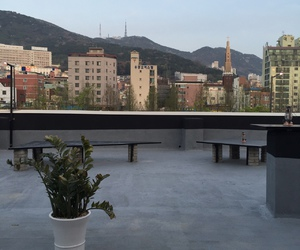 aesthetic, apartment, and buildings image