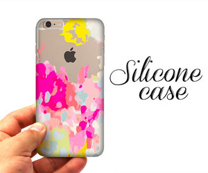 etsy, iphone, and iphone cases image