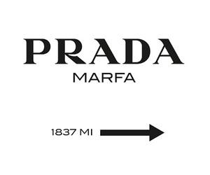 1937, Prada, and marfa image
