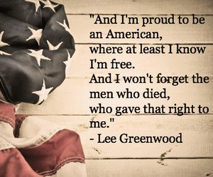 memorial day quotes and memorial day 2016 wishes image