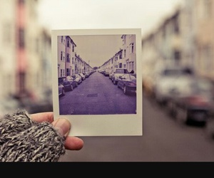 photo, photography, and street image