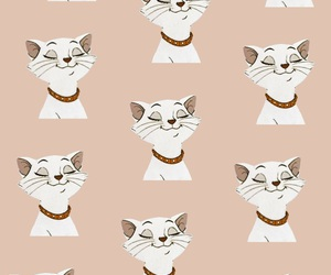 animation, aristocats, and background image
