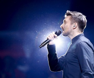 esc, russia, and sergey image
