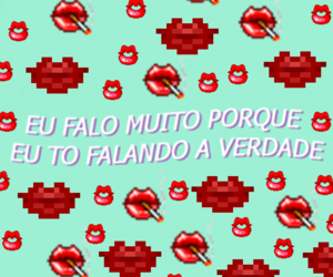 background, brasil, and wallpaper image