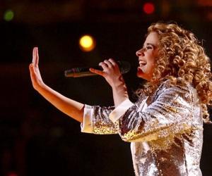 belgium, esc, and eurovision image
