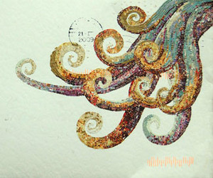 tentacles image