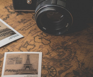 camera and memories image
