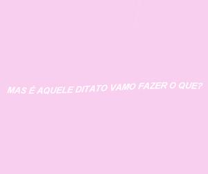 background, brasil, and brazil image