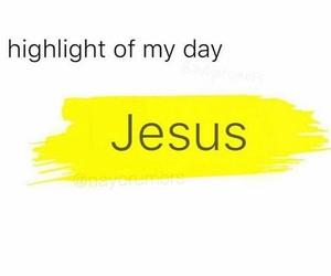 believe, faith, and highlight image