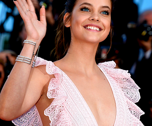 cannes, barbara, and beauty image