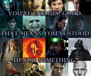 batman, Marvel, and star wars image