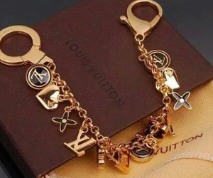 accessories, fashion, and jewerly image