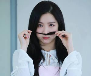 yooyoung image