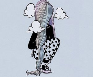 valfre and rainbow image