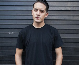 g-eazy and music image