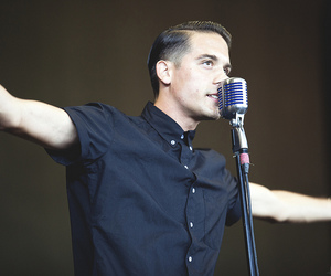 g-eazy, music, and rapper image