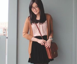 adorable, outfit, and fashion image