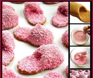 Cookies, recipes, and cookie recipe image